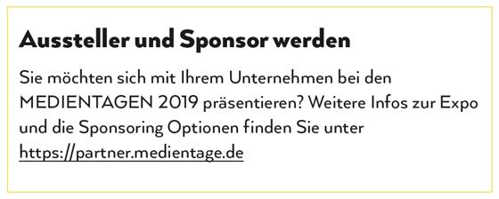 Aussteller_Sponsor_Newsletter